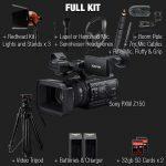 Sony-PXW-Z150-Full