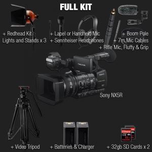 Sony-NX5R-Full
