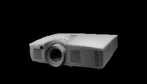 Product-Icon AV-Equipment
