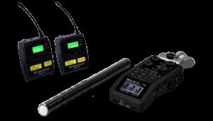 Product-Icon Broadcast-Audio