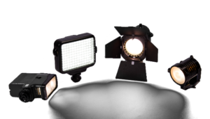 Product-Icon Lighting