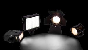 Product-Icon Lighting
