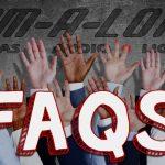 Cam-A-Lot Rentals FAQs