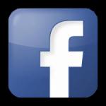 Cam-A-Lot Rentals Facebook page