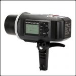 Location Photography Light Hire side Cam-A-Lot Rentals