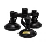 Osmo-Suction-cup