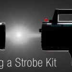 Problem Solving the Strobe Kit