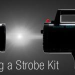Problem-solving-the-strobe-kit